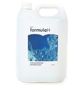 Petlife Formula H Concentrate 5 Litre