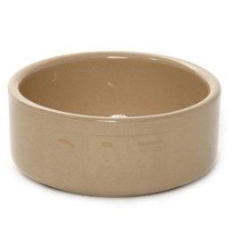 Mason Cash Cane Stoneware Lettered Cat Bowl, 13cm 5inch