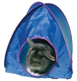Rosewood Boredom Breaker Activity Pop Up Tent Large