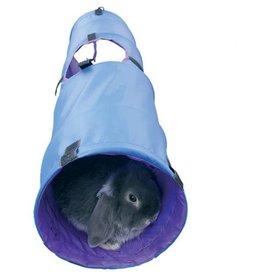 Rosewood Boredom Breaker Activity Rabbit Activity Tunnel