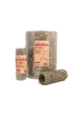 Rosewood Boredom Breaker Naturals Small Animal Edible Hay n Hide
