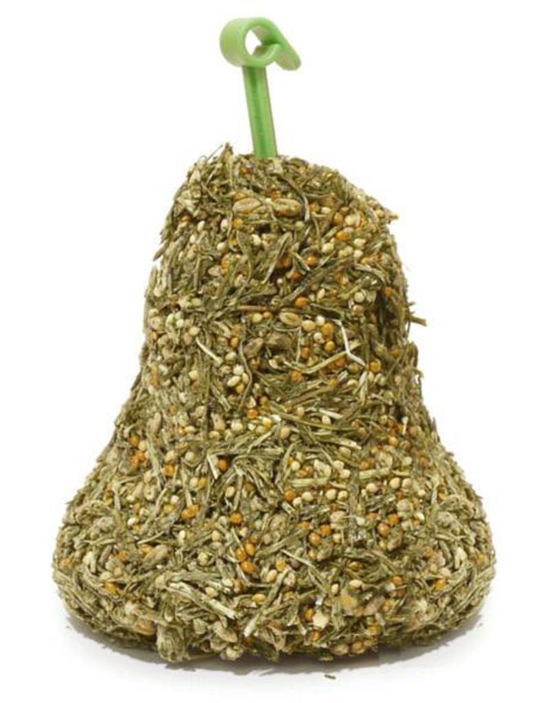 Rosewood Boredom Breaker Naturals Small Animal Treat Fragrant Parsley Bell