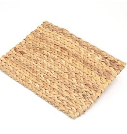 Rosewood Boredom Breaker Chill 'n' Chew Small Animal Mat