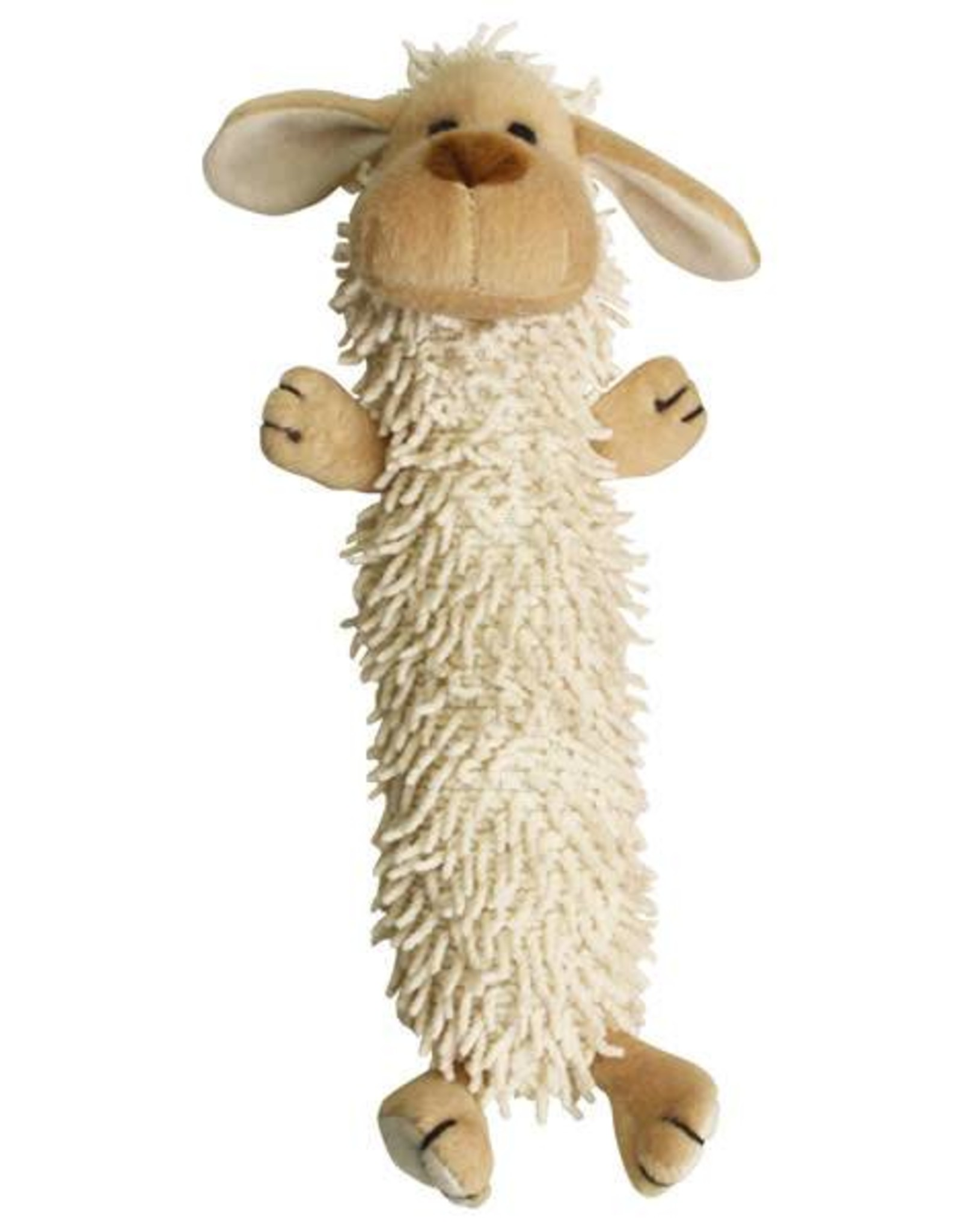 Rosewood Chubleez Noodle Buddy Small Dog Toy