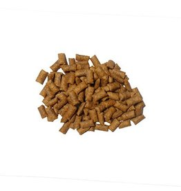 Rosewood Daily Eats Crunchy Cushions Chicken Cat Treats, 60g