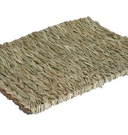 Rosewood Naturals Woven Chill n Scratch Small Animal Mat, X Large