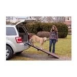 Rosewood Pet Ramp Travel Light Tri Fold^