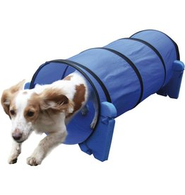 Rosewood Small Dog Agility Tunnel