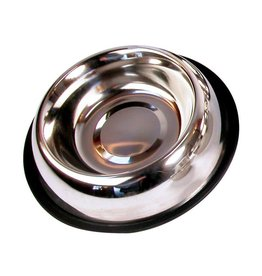 Rosewood Stainless Steel Non Slip Bowl