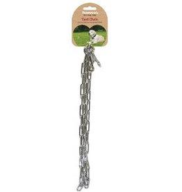 Rosewood Yard Chain, 2.13m x 2.25mm