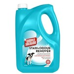 Simple Solution Dog Stain & Odour Remover