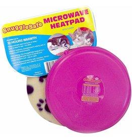 SnuggleSafe Microwaveable Heat Pad