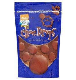 Good Boy Choc Drops Dog Treats, 250g