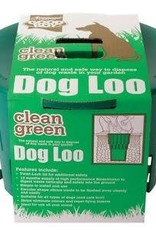 Armitage Clean Green Dog Loo