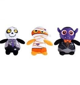 Armitage Good Boy Halloween Mini Monsters Soft Dog Toy