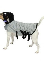 Armitage Halloween Spider Costume for Dogs
