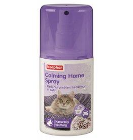 Beaphar Calming Home Spray for Cats