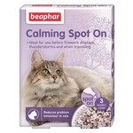 Beaphar Calming Spot On for Cats