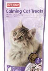 Beaphar Calming Treats for Cats 35g