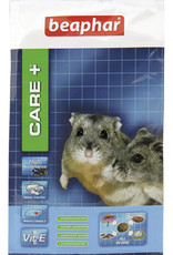 Beaphar Care+ Dwarf Hamster Food, 250g