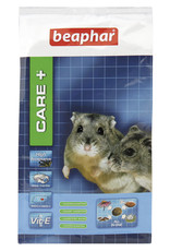 Beaphar Care+ Dwarf Hamster Food, 250g