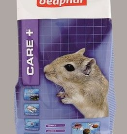 Beaphar Care+ Gerbil Food, 250g