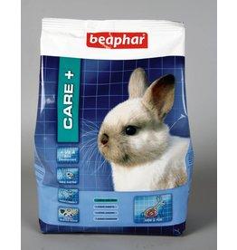 Beaphar Care+ Rabbit Junior Food 1.5kg
