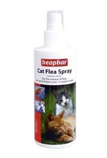 Beaphar Cat & Kitten Flea Spray, 150ml