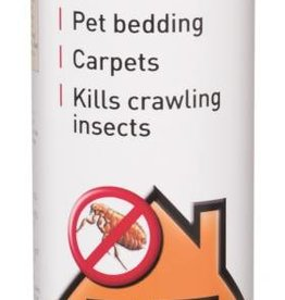 Beaphar Defest Household Flea Spray, 400ml