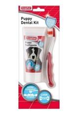 Beaphar Dental Kit for Puppies