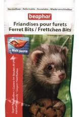 Beaphar Ferret Bits Treats, 35g