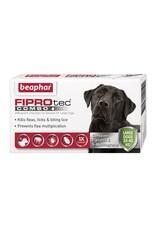 Beaphar FIPROtec Combo Flea & Tick Spot On for Large Dogs