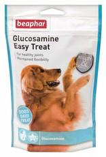 Beaphar Glucosamine Easy Treats for Dogs, 150g