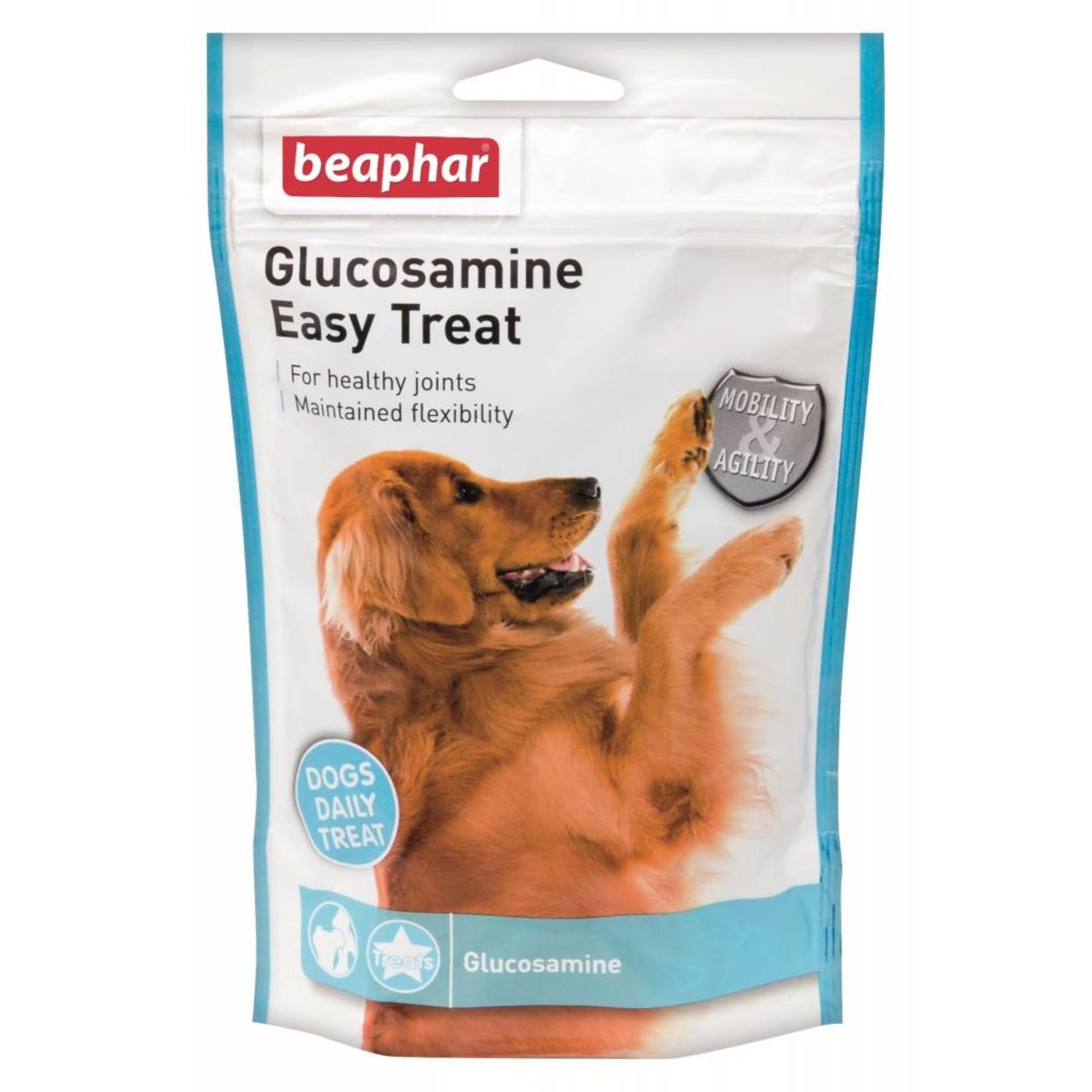 Beaphar Glucosamine Easy Treat