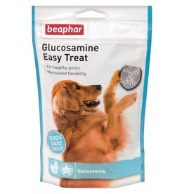 Beaphar Glucosamine Easy Treats for Dogs, 150g