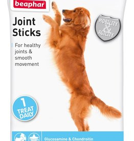 Beaphar Joint Sticks for Dogs 7 sticks 175g