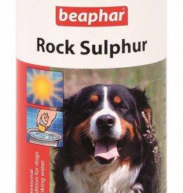 Beaphar Rock Sulphur 100g