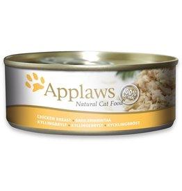 Applaws Cat Wet Food Chicken Breast 156g