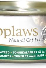 Applaws Cat Wet Food Tuna Fillet & Seaweed 70g