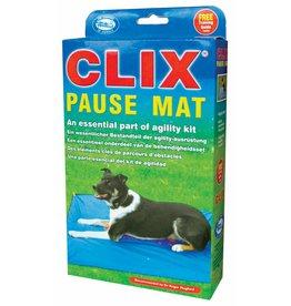Company of Animals Clix Dog Agility Pause Mat*