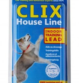 Company of Animals Clix Dog House Line 2.5m 8 Feet