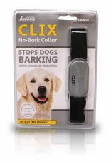 Company of Animals Clix Dog No Bark Collar
