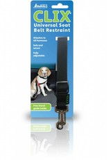 Company of Animals Clix Dog Seat Belt Adapter