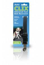 Company of Animals Clix Dog Seat Belt Adapter