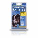 Company of Animals Double Dog Coupler