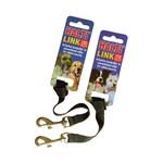 Company of Animals Halti Dog Link