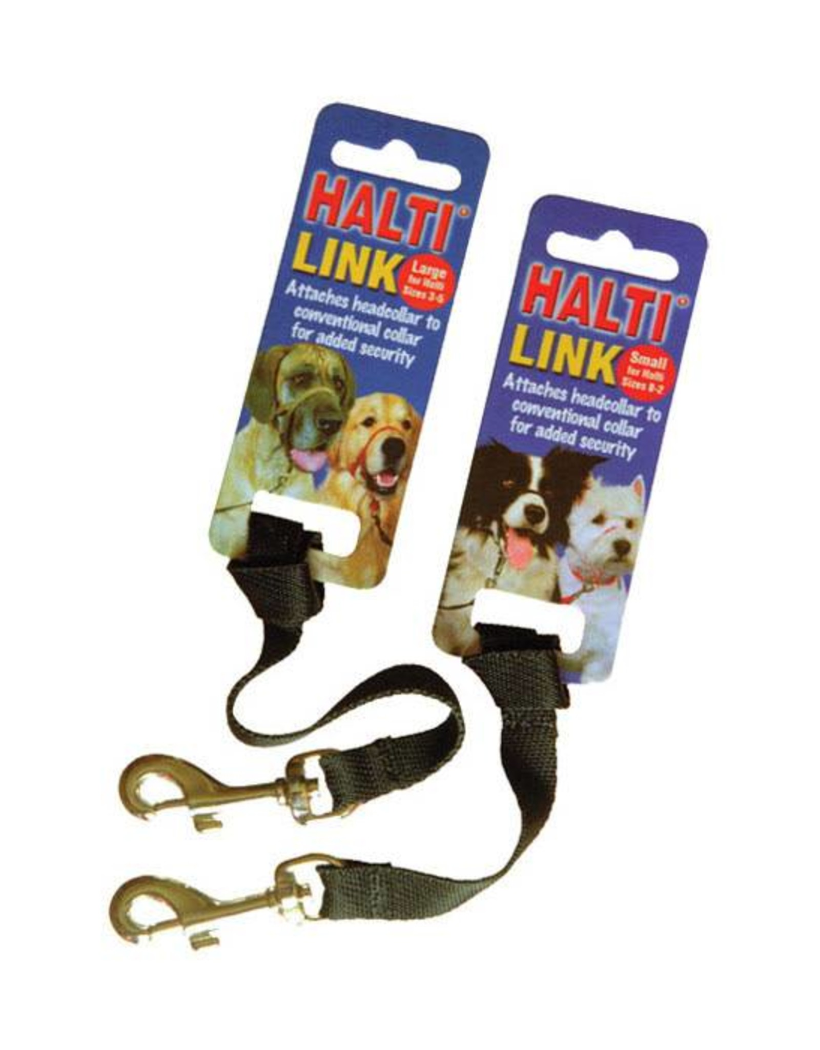Company of Animals Halti Dog Link