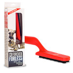 Company of Animals Lilly Furless Brush