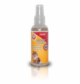 Arm & Hammer Tarter Control Dental Spray for Dogs 4 fl oz