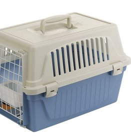 Ferplast Atlas 10 Carrier Cat /  Small Dog / Small Animal 48x32.5x29cm